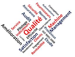 Comprendre le Référentiel National Qualité - Qualiopi