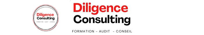 Diligence Consulting